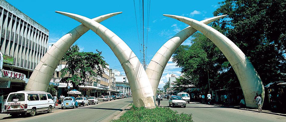 Mombasa Tours and Excursion